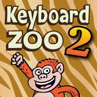 keyboard zoo2