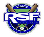 RSF Little League Logo
