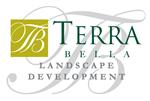 Terra Bella Landscape Logo