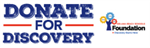 Donate for Discovery and Solana Beach Schools Foundation Logo
