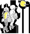 SBSD Logo