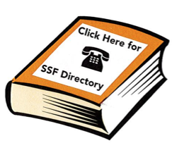 PTO Directory Link